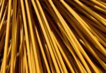 Kabel optyczny do przesyłania dźwięku – na co zwracać uwagę?