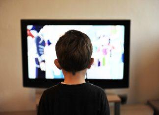 Technologia 4K w telewizorach