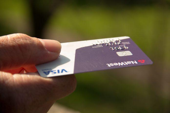 Płatności zbliżeniowe smartfonem – co musisz wiedzieć?