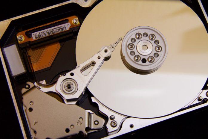 Dysk SSD a gry – czy szybki dysk wpływa na ich działanie?