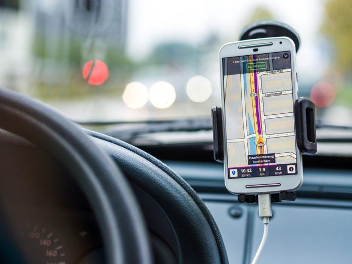 Nawigacja samochodowa do 500 zł – wybór modeli II kwartał 2017