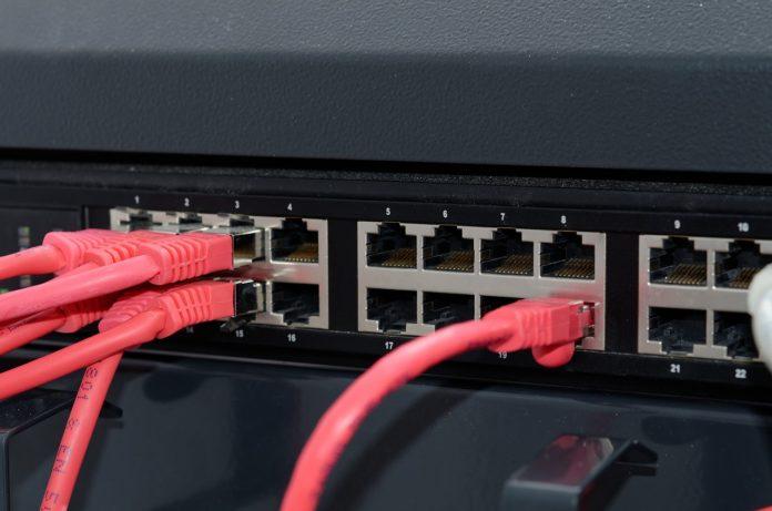 Router ADSL czy DSL?