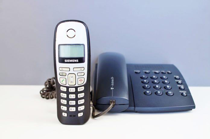 Centralka telefoniczna dla małego biura?
