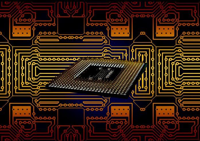 Temperatury procesora, jakie programy do sprawdzania i monitorowania?