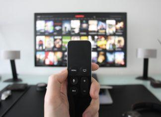 Telewizor OLED. Czy warto już w niego inwestować?