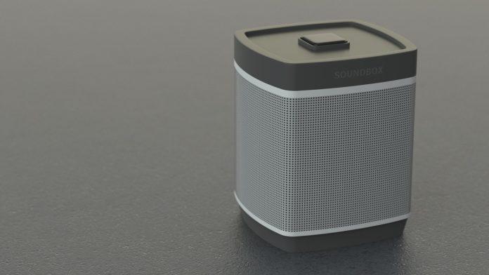Soundbar z bluetooth: przegląd najlepszych propozycji w dobrej cenie