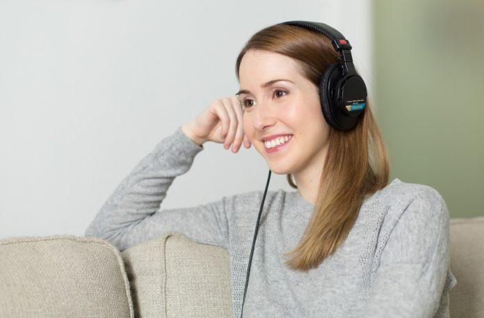 Słuchawki wytłumiające – jakie wybrać?