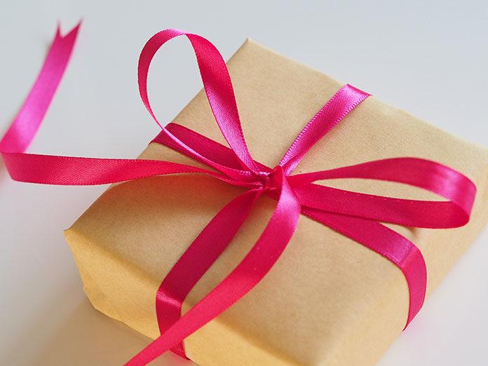 Pomysły na prezent, które spodobają się każdemu