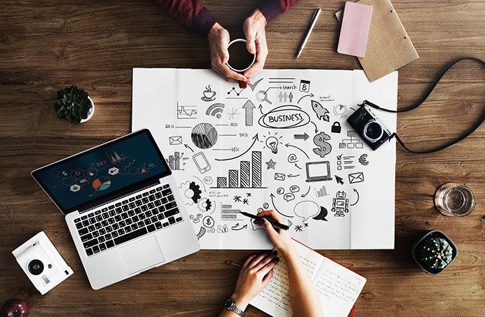 Które media społecznościowe wybrać dla promocji firmy w sieci?