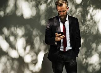 Jak aktywować i doładować pakiet Internetu mobilnego?