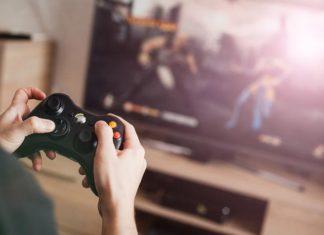 Najnowsze gry na Playstation – w które warto zagrać?