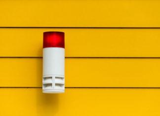Systemy alarmowe – co warto wiedzieć?