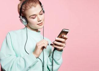 Słuchawki nauszne vs douszne – wielkie porównanie