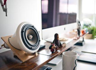 Przenośny sprzęt audio znajdzie zastosowanie na każdej imprezie i w każdym domu