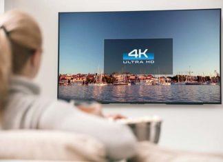 Kino na ścianie krok po kroku czyli jak wybrać uchwyty do telewizora?