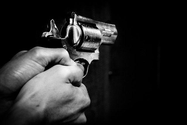 Czyszczenie i konserwacja broni