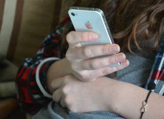 Apple – marka dla fanów nowych technologii