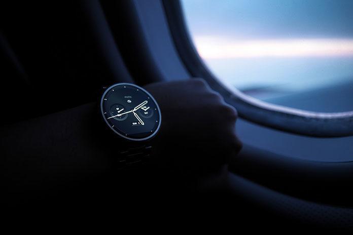 Czy wybór odpowiedniego zegarka dla mężczyzny jest prosty?