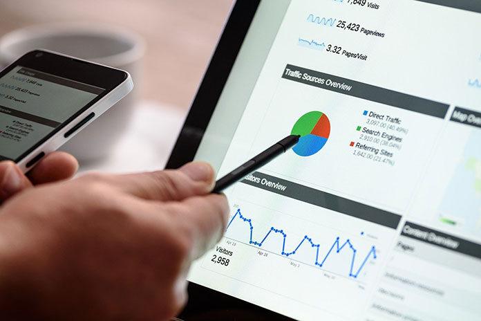 Dlaczego pozycjonowanie to jedna z najpopularniejszych metod reklamy online