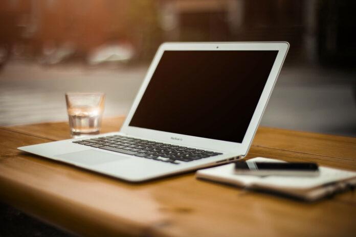Programy do fakturowania online można przetestować za darmo