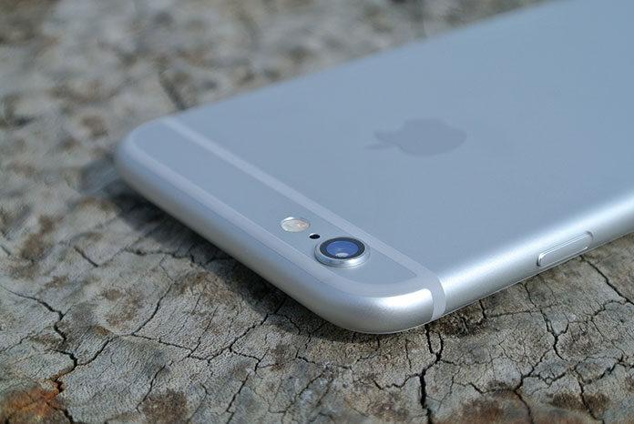 Dobry iPhone serwis w mieście Gdynia