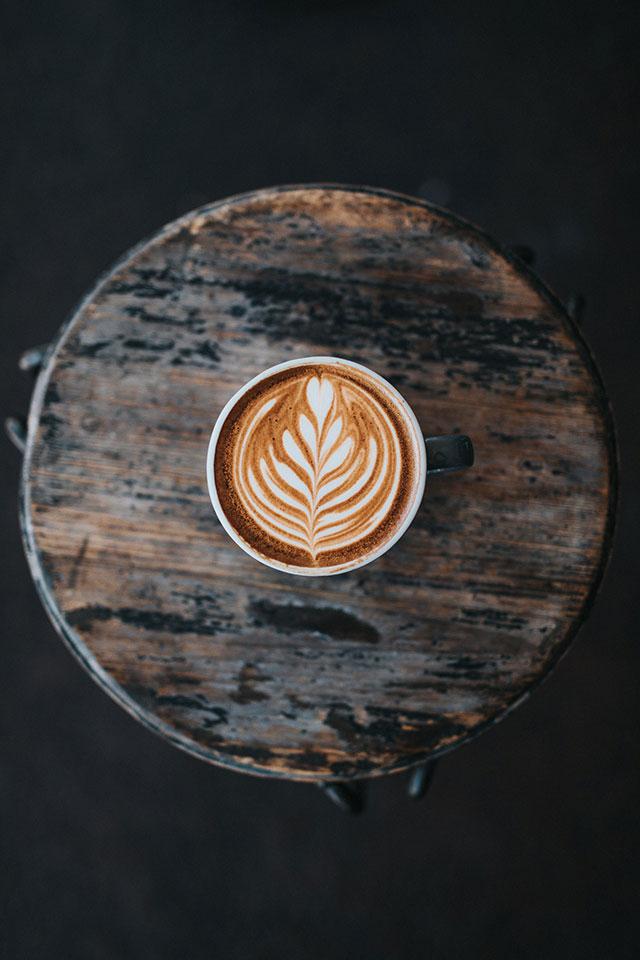 Jak wybrać kawę do ekspresu
