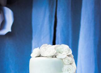 Słodki stół: jak go efektywnie zaaranżować