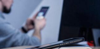 Najpopularniejsze akcesoria do smartfonów