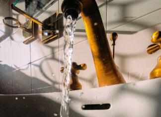 Urządzenia sanitarne i grzewcze