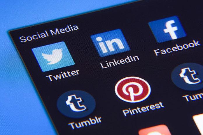 prowadzenie social mediów dla Twojego biznesu