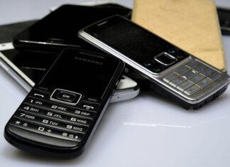 hurtownia GSM
