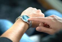 Na co zwracać uwagę przy zakupie smartwatcha