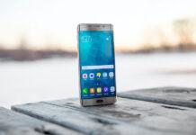 Wybieramy smartfon Samsung