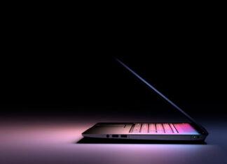 Czy warto kupić laptop poleasingowy